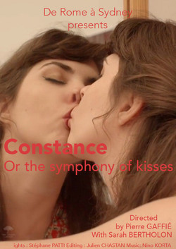 CONSTANCE_POSTER2