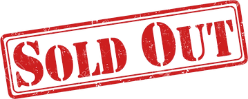 28579713-sold-out-grunge-rubber-stamp-on
