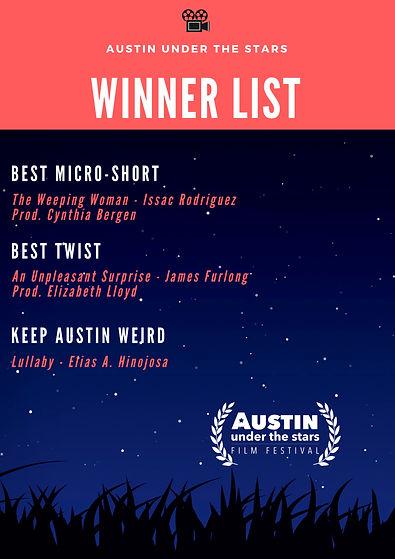 AUTS Winners - Sub Categories2.jpg