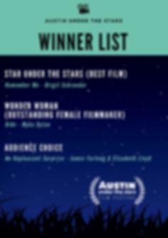 AUTS Winners - Plaques.jpg