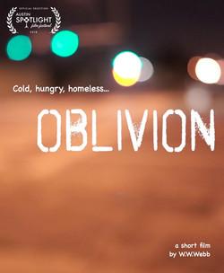 Oblivion_Poster
