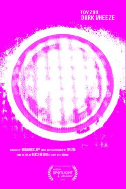 DARK.WHEEZE_Poster_04