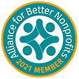 ABN Member Logo 2021.jpg