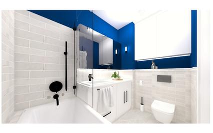 Osiedle na woli łazienka.jpg