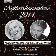 Skjermbilde 2021-08-12 kl. 10.09.11.png