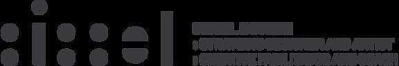 sissel ny logo web.png