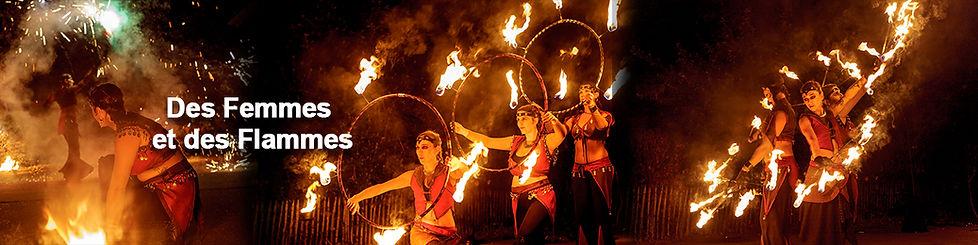 Des Femmes et des Flammes.jpg