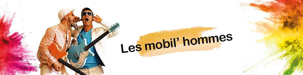 Les mobil hommes.jpg
