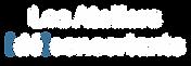 LOGO LAD FondTrspart TexteBlanc.png