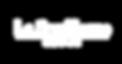 7. logo-blanc-fond-transparent.png