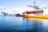 Freight Insurance