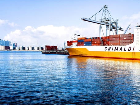 Requirement of Local Marine Insurance for Tanzania