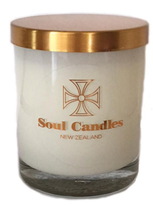 Soul Candle Small Size