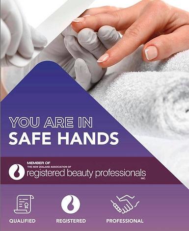 Safe hand Nail.jpeg