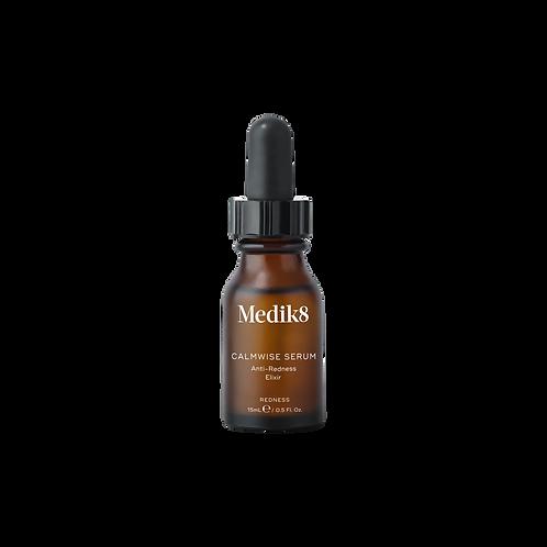 Medik8 CALMWISE™ SERUM Anti-Redness Elixir