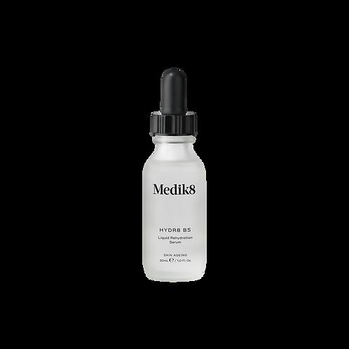 Medik8 HYDR8 B5™ Liquid Rehydration Serum