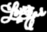 LIITE_Logo(White)_Large.png