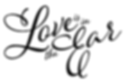 LoveIsInTheEar_EmailSignature.png