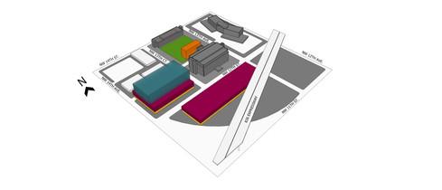 Civic Center Phase 2.jpg