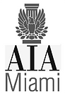 aia miami.png