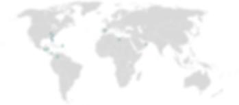 PerezPerez map.png