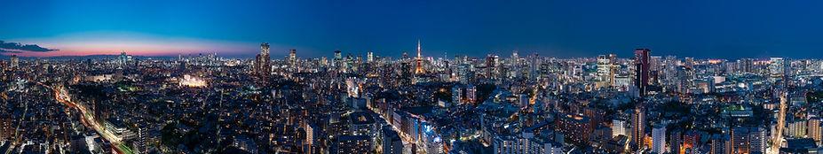 45階階高20リサイズ夜景.jpg