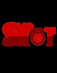 SLAP SHOT logo final-01.png