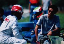 kanai_race_team