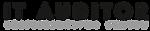 itauditor_logo_BEZPIECZEŃSTWO_DANYCH-1.p