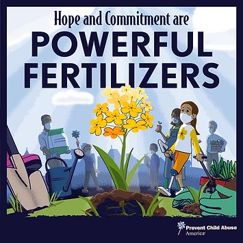 power fertilizers vert.png