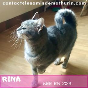 Rina (réservée)
