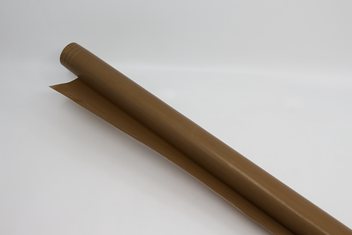 TEFLON 0,1mm SIN ADHESIVO