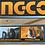 Thumbnail: SIERRA SABLE MULTIFUNCIONAL 750W INGCO RS8008