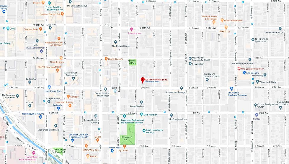 900Penn_GoogleMap.jpg
