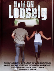 Hold On Loosely Poster Final.jpg