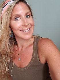 arbonne makeup 4.jpg