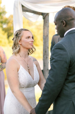 juliana Bond Photography 1 (2)