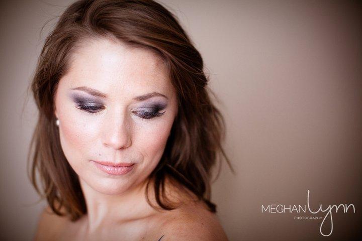 MeghanLynn Photography