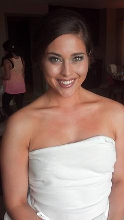 bride website