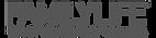 family-life-logo-gray.png