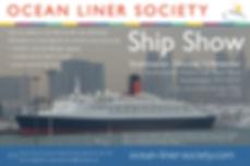 191116 ship show.jpg