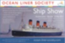 Ship show 2105.jpg