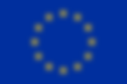 Image of EU flag.png