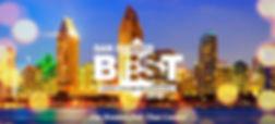 Best-of-San-Diego-UT-Poll-2019.jpg