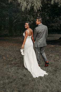 Wedding.27 (1 of 1).jpg