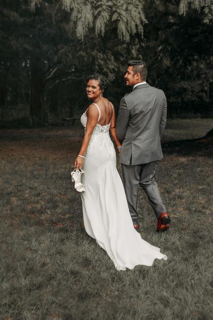 Wedding.27 (1 of 1).jpg