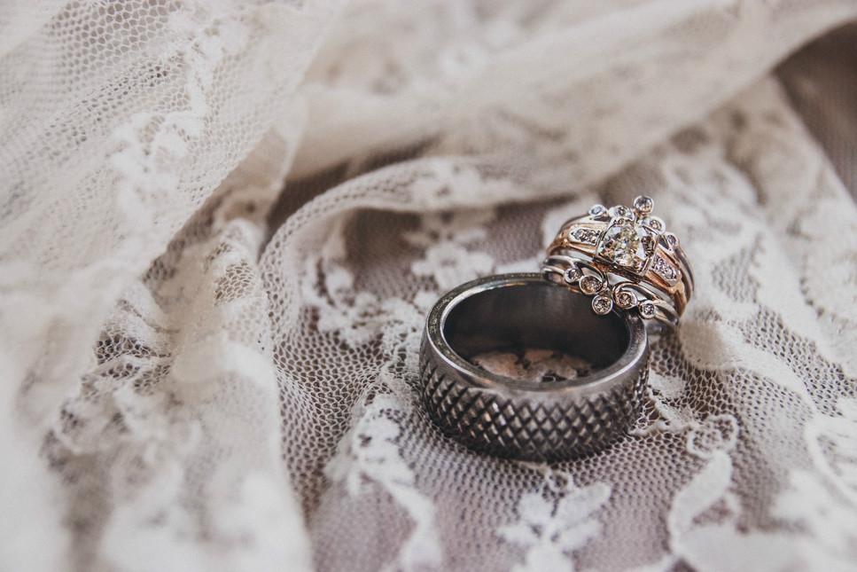 Wedding.379 (1 of 1).jpg