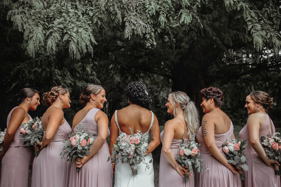 Wedding.173 (1 of 1).jpg