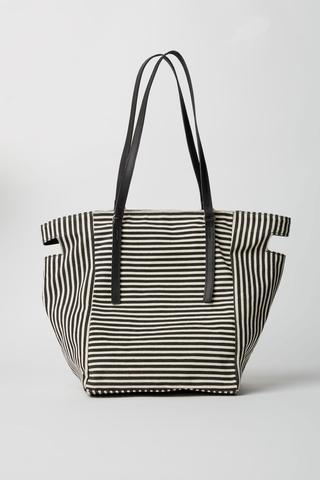 10030537_0001_1-BOLSA-CANVAS-DOUBLE-USE_