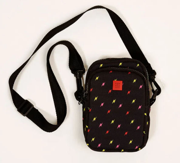 shoulderbag raio